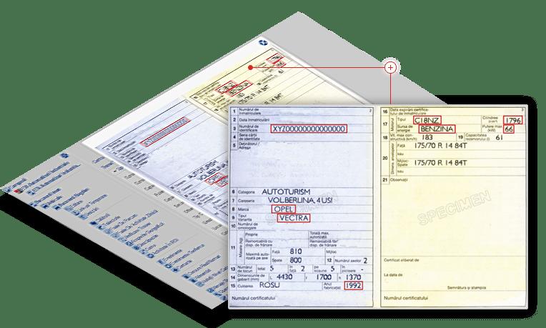 SafeFleet Portal monitorizare flota incarcare documente soferi