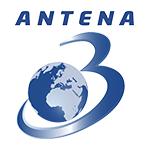 Antena3 logo