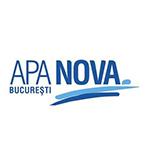 ApaNova logo