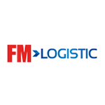 FMLogistic logo