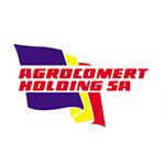 Agrocomert Holding logo