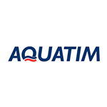 Aquatim logo