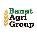 Banat Agri Group logo