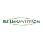 Emiliana logo