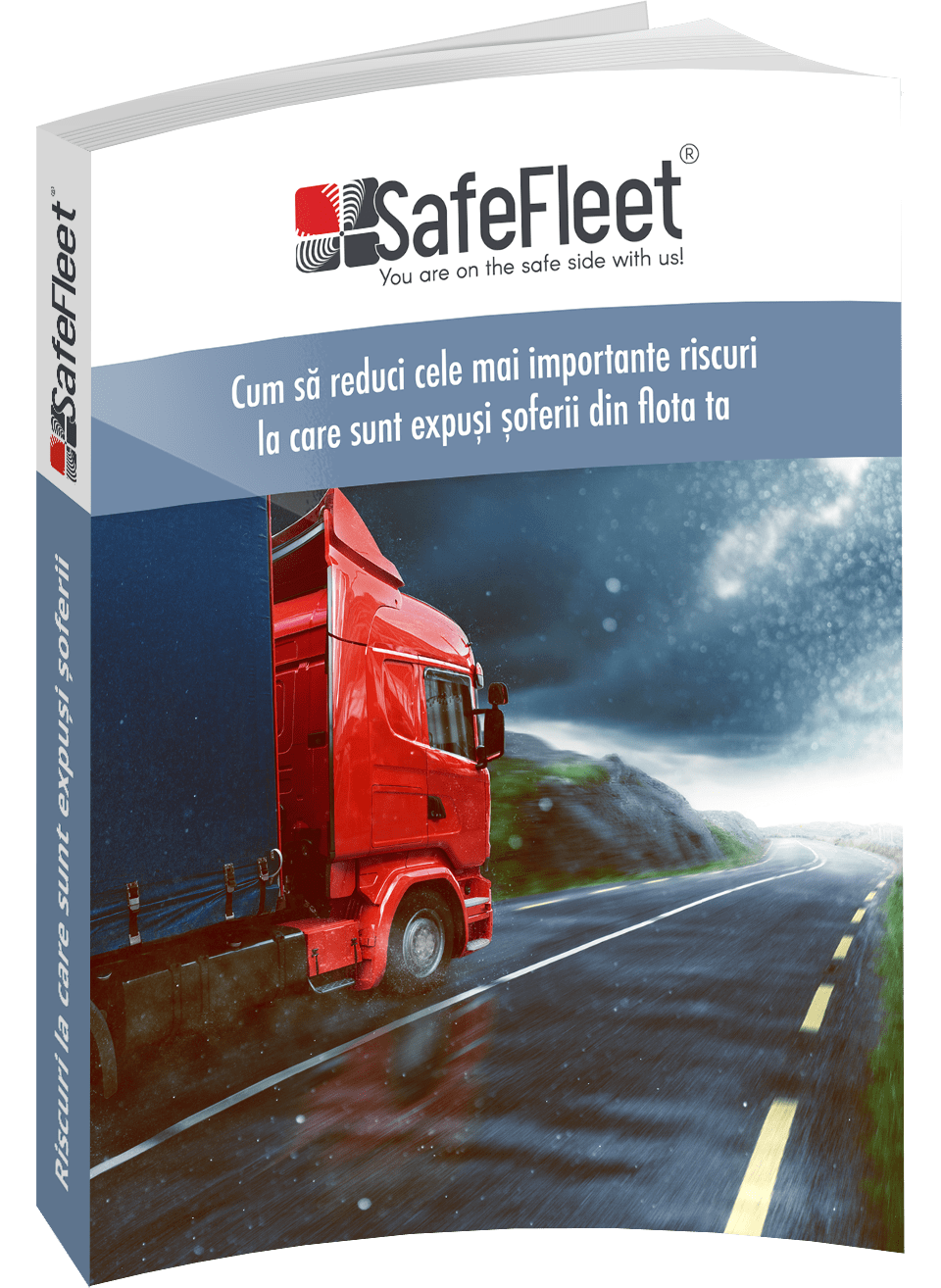 Cum să reduci cele mai importante riscuri la care sunt expuși șoferii din flota ta ebook
