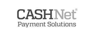 cash-net