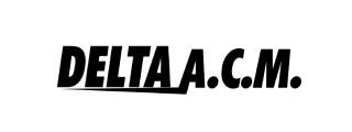 delta-acm