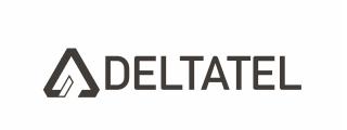 deltatel