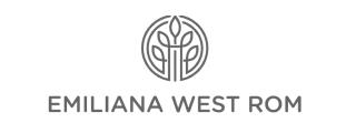 emilliana-west