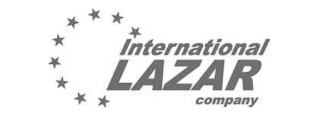 lazar