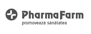 pharma-farm
