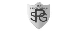 sea-protect