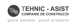 tehnic-asist