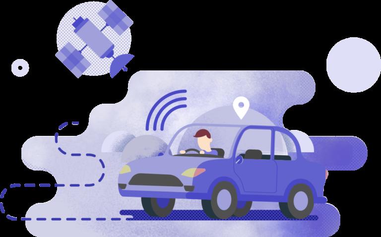 safeleet romania – solutie monitorizare flota auto
