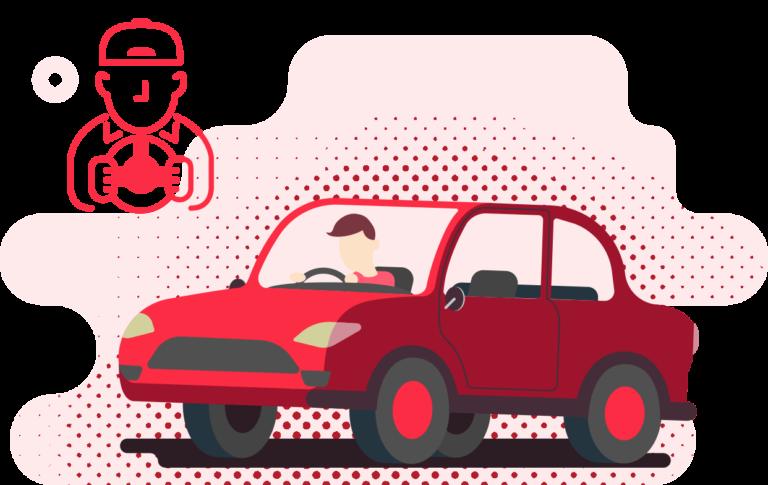 tacho driver - pachet safetacho