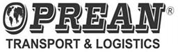 logo_oprean
