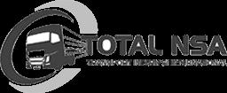 logo_totalnsa